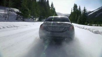 Mercedes-Benz Summer Event TV Spot, 'Kids' [T2] - Thumbnail 4