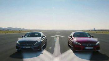 Mercedes-Benz Summer Event TV Spot, 'Kids' [T2] - Thumbnail 5