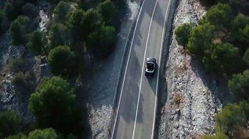 Mercedes-Benz Summer Event TV Spot, 'Kids' [T2] - Thumbnail 8