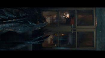 Jurassic World: Fallen Kingdom - Alternate Trailer 72