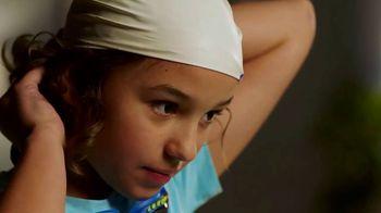SportsEngine TV Spot, 'I Want To: Spring'