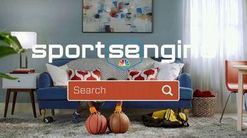 SportsEngine TV Spot, 'I Want To: Spring' - Thumbnail 9