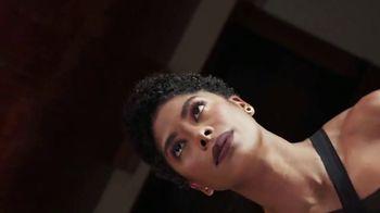 CoverGirl Flourish by LashBlast Mascara TV Spot, 'Confía en ti' [Spanish] - Thumbnail 4