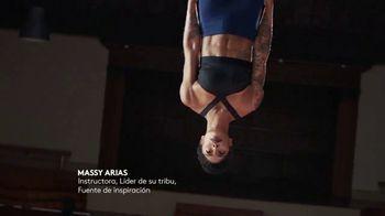 CoverGirl Flourish by LashBlast Mascara TV Spot, 'Confía en ti' [Spanish] - Thumbnail 6