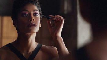 CoverGirl Flourish by LashBlast Mascara TV Spot, 'Confía en ti' [Spanish] - 771 commercial airings