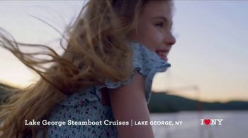 I Love NY TV Spot, 'Summer: Find What You Love' - Thumbnail 3