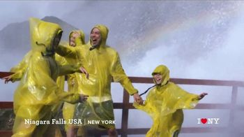 I Love NY TV Spot, 'Summer: Find What You Love' - Thumbnail 8
