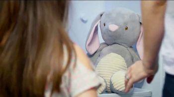 LG Styler TV Spot, 'Bunny' - Thumbnail 4