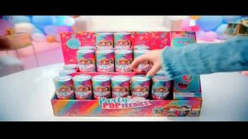 Party Pop Teenies TV Spot, 'Welcome to the Party' - Thumbnail 2