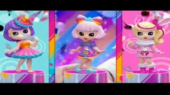 Party Pop Teenies TV Spot, 'Welcome to the Party'