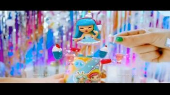 Party Pop Teenies TV Spot, 'Welcome to the Party' - Thumbnail 5