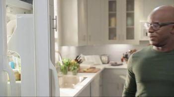 Lowe's TV Spot, 'Not Enough Fridge: Appliance Special Values' - Thumbnail 3