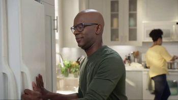 Lowe's TV Spot, 'Not Enough Fridge: Appliance Special Values' - Thumbnail 4