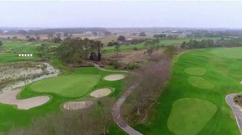 GolfNow.com TV Spot, 'Celebrate Dad' - Thumbnail 1