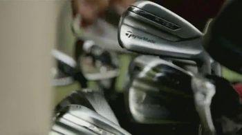 GolfNow.com TV Spot, 'Celebrate Dad' - Thumbnail 2