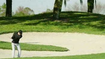 GolfNow.com TV Spot, 'Celebrate Dad'