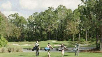 GolfNow.com TV Spot, 'Celebrate Dad' - Thumbnail 8