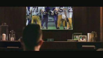 Optimum Altice One TV Spot, 'Futebol Vs. Football' Feat. Cristiano Ronaldo - Thumbnail 5