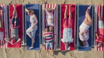 Old Navy One Dolla Holla TV Spot, 'Americana'