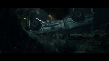 Jurassic World: Fallen Kingdom - Alternate Trailer 71