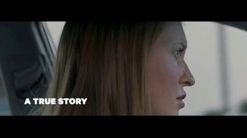 Truth TV Spot, 'Amy's Story: Opioids' - Thumbnail 1