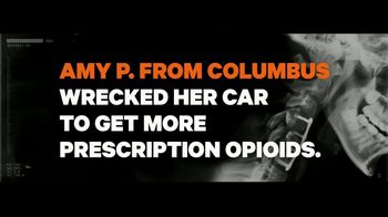 Truth TV Spot, 'Amy's Story: Opioids' - Thumbnail 7