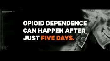 Truth TV Spot, 'Amy's Story: Opioids' - Thumbnail 9