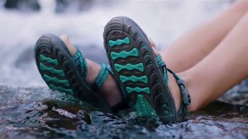 SKECHERS TV Spot, 'Outdoor Lifestyle' - Thumbnail 7