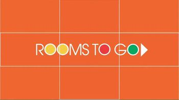 Rooms to Go TV Spot, 'Hot Buys: Mattresses' - Thumbnail 2