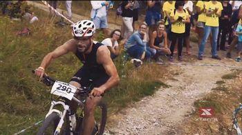 XTERRA TV Spot, 'Adventure Off-Road' - Thumbnail 6