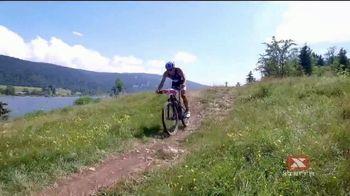 XTERRA TV Spot, 'Adventure Off-Road' - Thumbnail 7