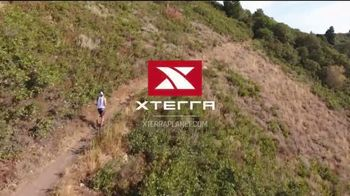 XTERRA TV Spot, 'Trail Runs' - Thumbnail 10
