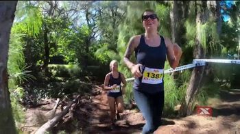 XTERRA TV Spot, 'Trail Runs' - Thumbnail 3