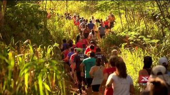 XTERRA TV Spot, 'Trail Runs' - Thumbnail 5