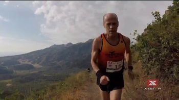 XTERRA TV Spot, 'Trail Runs' - Thumbnail 7
