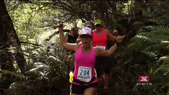 XTERRA TV Spot, 'Trail Runs' - Thumbnail 8