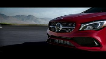 Mercedes-Benz Summer Event TV Spot, 'Parting' [T2] - Thumbnail 6