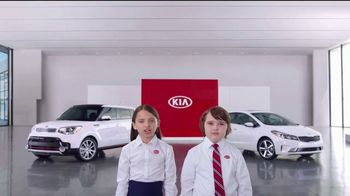 Kia America's Best Value Summer Event TV Spot, 'Soft Sell' - Thumbnail 3