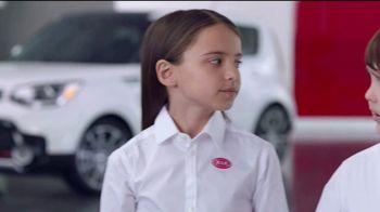 Kia America's Best Value Summer Event TV Spot, 'Soft Sell' - Thumbnail 4