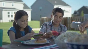 Sears Fourth of July Event TV Spot, 'Electrodomésticos' [Spanish] - Thumbnail 9