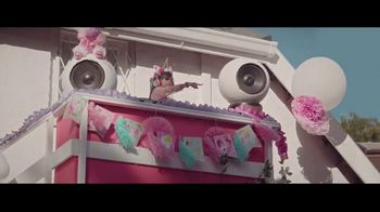 Party City TV Spot, 'Unicorn Party: Incredibles 2' Song by DMX - Thumbnail 7