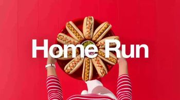 Target TV Spot, 'Home Run' Song by Meghan Trainor - Thumbnail 8