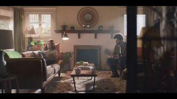 LG G7 ThinQ TV Spot, 'What's It Gonna Take: Verizon' Feat. Aubrey Plaza - Thumbnail 1