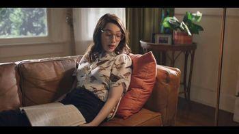LG G7 ThinQ TV Spot, 'What's It Gonna Take: Verizon' Feat. Aubrey Plaza - Thumbnail 2