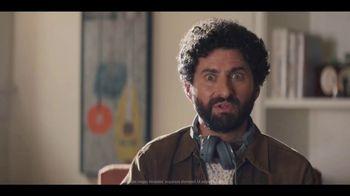 LG G7 ThinQ TV Spot, 'What's It Gonna Take: Verizon' Feat. Aubrey Plaza - Thumbnail 5