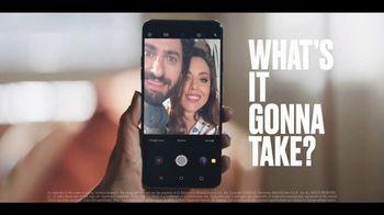 LG G7 ThinQ TV Spot, 'What's It Gonna Take: Verizon' Feat. Aubrey Plaza - Thumbnail 9