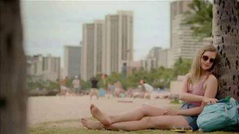 TouchNote App TV Spot, 'Bring Your World Together' - Thumbnail 10