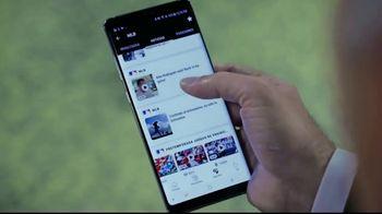 ESPN App TV Spot, 'Béisbol' [Spanish]