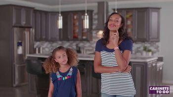Cabinets To Go TV Spot, 'Watermelon Test' - Thumbnail 5