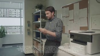 Brinks Home Security TV Spot, 'Sure Is Not Enough. Be Sure Sure.' - Thumbnail 8